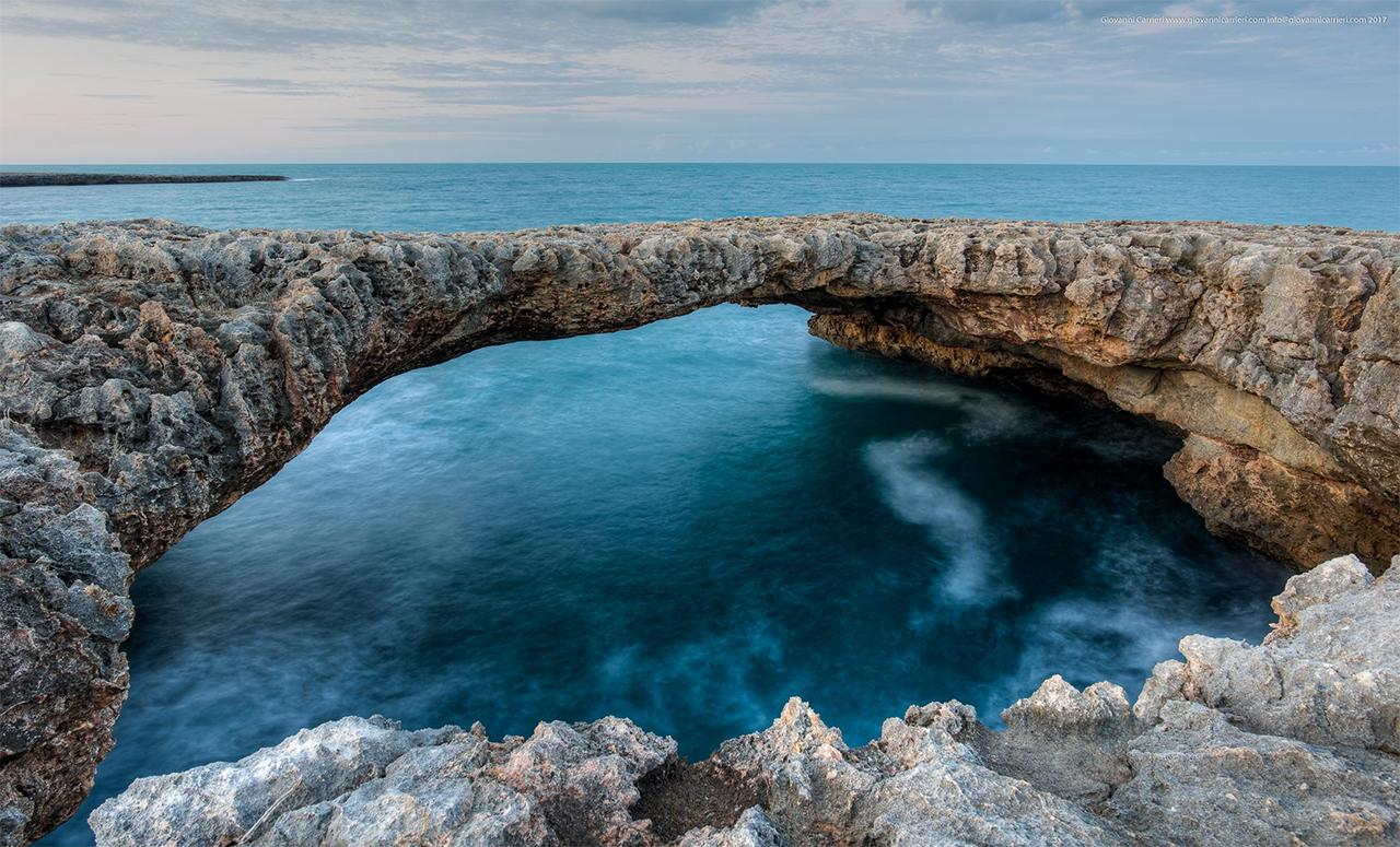 grotta-di-sella-pro-loco-polignano
