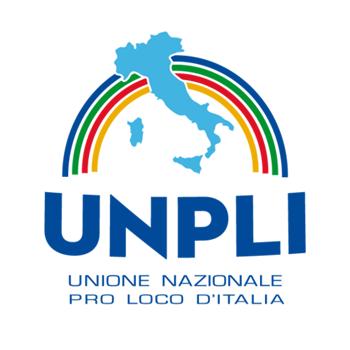 logo-unpli-italia